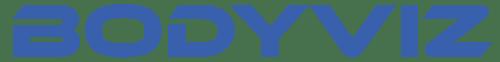 Logo - High Res-01