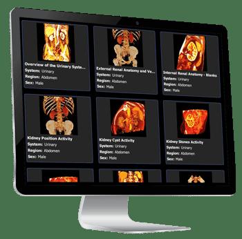 MyBodyViz-Library-3d-anatomy-scans
