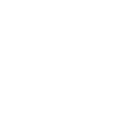 Hours of Activities Icon