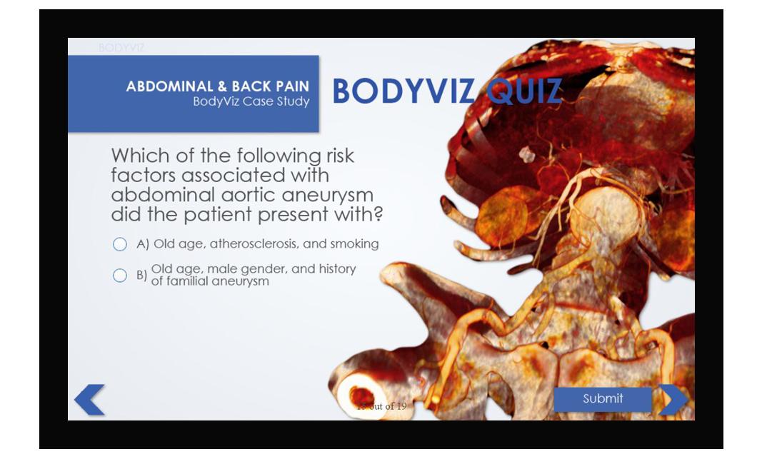 graduate-learning-modules-example-abdominal-aortic-aneurysm-medium