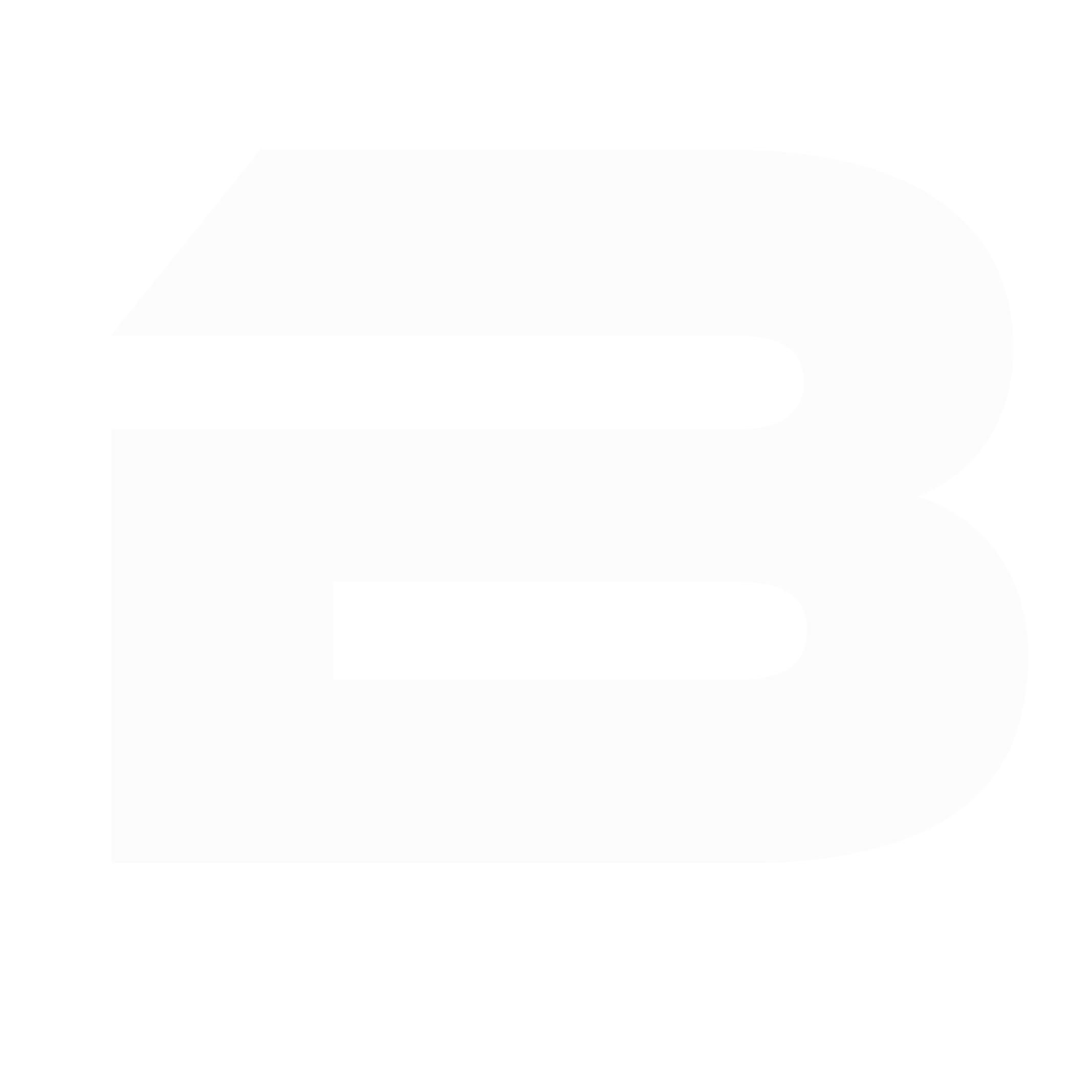 White B-01